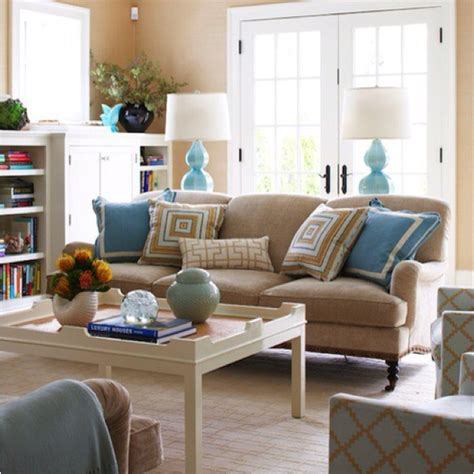 Brown Color Scheme Living Room by Brown Sofa Living Room Living Room Color