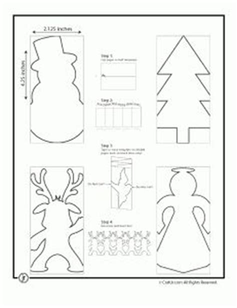 charades cards template amuse journey paper doll chain on paper doll template amuse