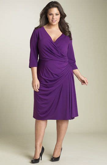 clothes for short fat women over 60 dresses for women over 50 and apples on pinterest