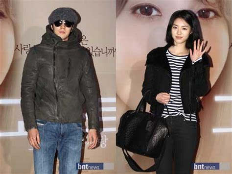 so ji sub philippines so ji sub said about generation gap between lee yeon hee