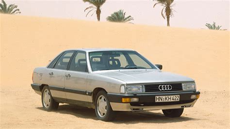 front cover audi repair manual audi 100 200 1989 1991 bentley publishers repair manuals audi 200 turbo 1 photo and 65 specs autoviva com