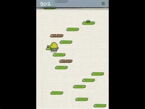 doodle jump world record doodle jump new record 113k xilfy