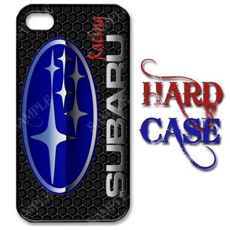 subaru logo iphone 30 best images about phone cases on pinterest country