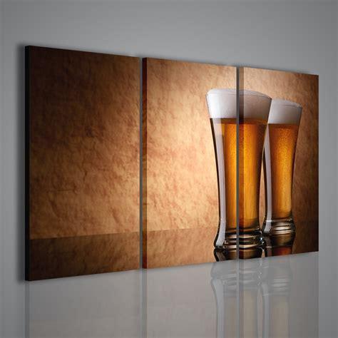 tele da arredamento quadri moderni arredamento bar quadro moderno per arredare