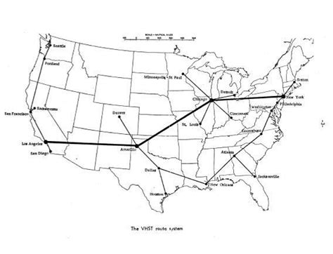 map of us underground tunnels the new hollow earth insider 187 rand corporation
