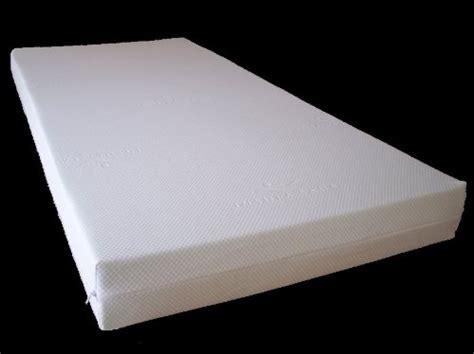 viskoelastische matratzenauflage 147 matratzen lattenroste insula sana g 252 nstig