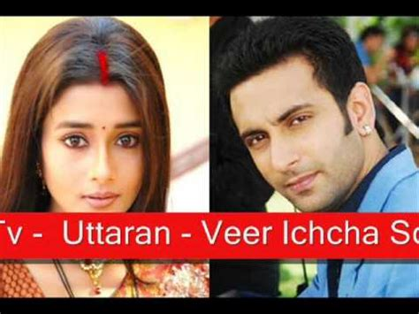 musik sedih film uttaran 3 mb free lagu india film uttaran mp3 mp3 download tbm