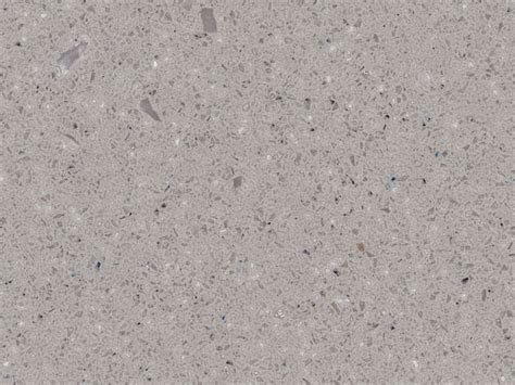Corian Gray by The Complete Collection Of Corian 174 Colors 4willis