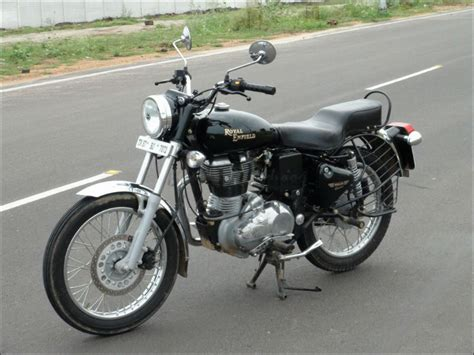 royal enfield bullet electra twinspark price in india with royal enfield bullet electra twinspark in india prices