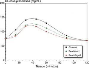 tabelle indice glicemico degli alimenti pelargonium e echinacea farmacia zanini