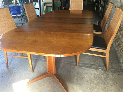 page 1 of 2 combined estates auction featuring porcelain mid century modern furniture