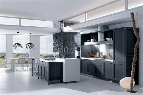 cuisines et d駱endances lyon cuisine esquisse ch 234 ne carbone perene lyon