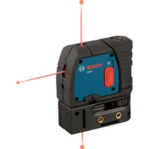 bosch 3 point alignment laser model gpl3 laser levels northern tool equipment