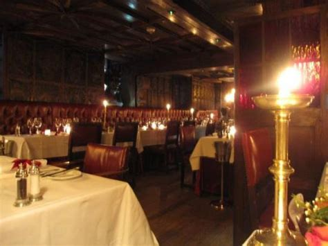 The Witchery Dining Room by Beautiful Dining Room Picture Of The Witchery By The