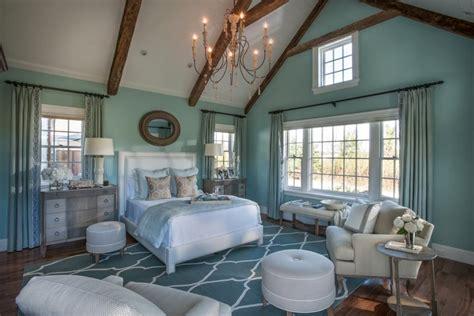 hgtv dream home  floor plan building hgtv dream home