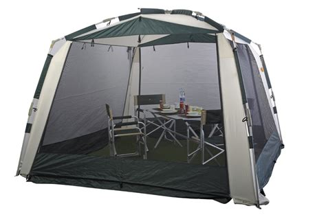 decathlon ceggio tende decathlon gazebo 28 images gazebo fresh 3m x 3m