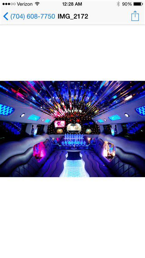 car rental limo limousine car rental ballantyne limousine