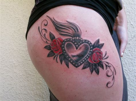 rancid tattoo chords funny bum tattoos 34 free hd wallpaper funnypicture org
