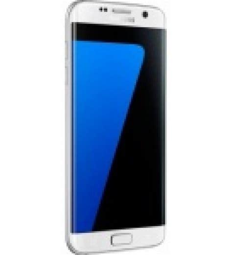 Samsung S7 Korea Samsung S7 Edge Korean