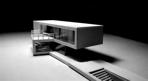 galer 237 a de casa ro el 237 as rizo arquitectos 6 maquetas de casas arquitectura de casas galer 237 a de