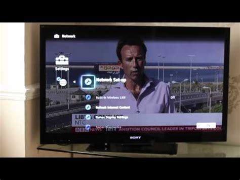 Dan Spesifikasi Led Tv Sony Bravia Klv32r402a 32 Inch harga sony bravia 32 in klv 32r402a murah indonesia priceprice