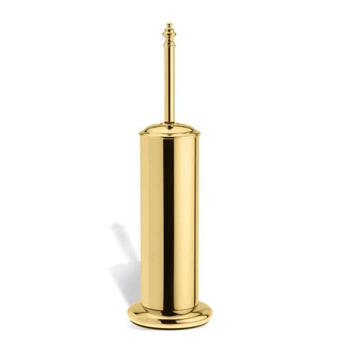 bathroom brush stilhaus el039 toilet brush elite nameek s