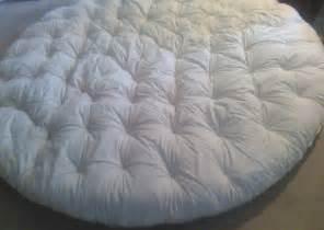 circular mattress round king size bed