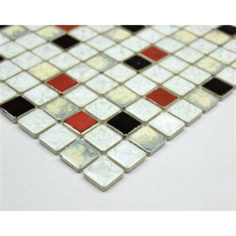 porcelain tile mosaic tiles glazed ceramic tile bathroom porcelain tile mosaic glazed ceramic bathroom wall decor