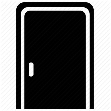 Karpet Mobil Big Mpv how to hang a interior door hung closet doors home
