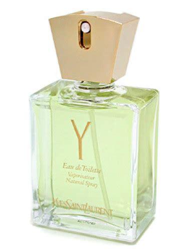y yves laurent parfum un parfum pour femme 1964