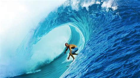 imagenes libres de surf 20 coisas que voc 234 n 227 o sabia sobre o surf hist 243 ricas