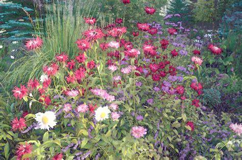 healing arts garden healing garden arts nature revisited through pastel