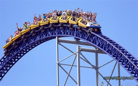 theme park with most roller coasters 3d amusement park pictures roller coaster pictures roller