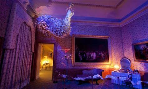 kensington palace the enchanted manor enchanted palace kensington once upon a cupcake