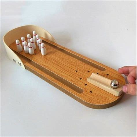 diy wooden games 25 best ideas about wooden board games on pinterest