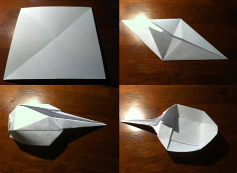 How To Make A Origami Computer - computer origami 28 images 279 computer mouse setting