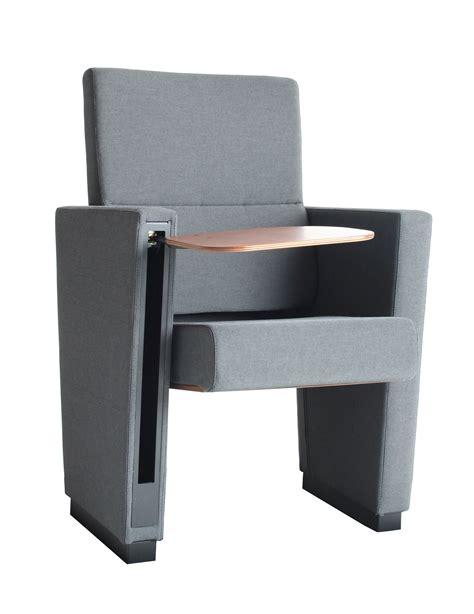 Easy Room Planner auditorium chairs ebaco idolza