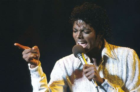 top 10 most influential country albums newhairstylesformen2014 com ask billboard michael jackson back to the beginning