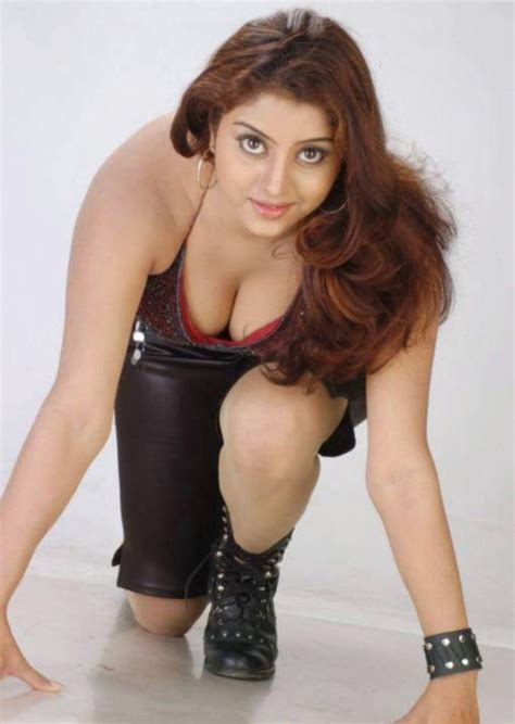 indian film heroines hot photos south indian actress hot unseen pics filmibeat gallery