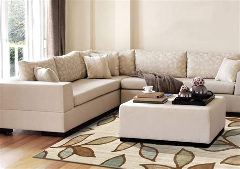 Pottery Barn Area Rugs Clearance Clearance Pottery Barn Room Area Rugs Cheap Clearance Area Rugs