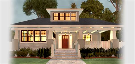 New Home Design Gallery by Special Design My New Home Design Gallery 7014