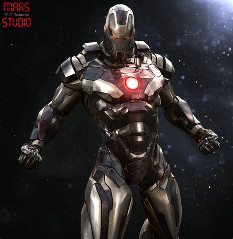 imagenes epicas de marvel epicas imagenes de iron man iron