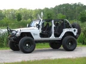 25 best ideas about jeep wrangler lift kits on