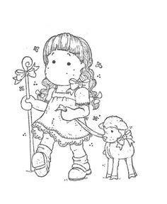 dibujos infantiles zoe cuentos infantiles ariel para colorear la sirenita