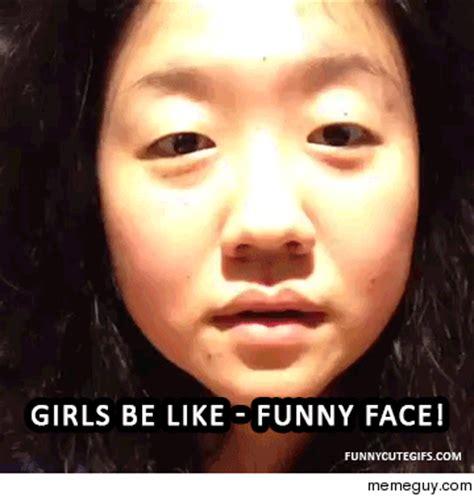 Bitches Be Like Meme - girls be like meme guy