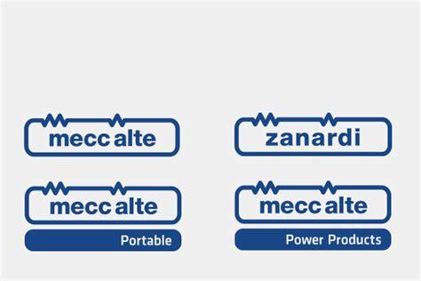 mecc alte generator wiring diagram 34 wiring diagram