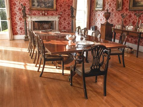 Dining Room Furniture Dublin Room Dublin 8 Seater Oak And Glass Dining Table Dining