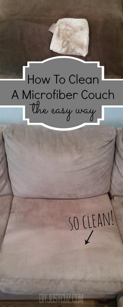 how to remove grease stains from microfiber couch best 25 couch cleaning ideas on pinterest clean