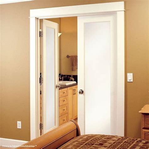 frosted glass interior doors home depot home design and