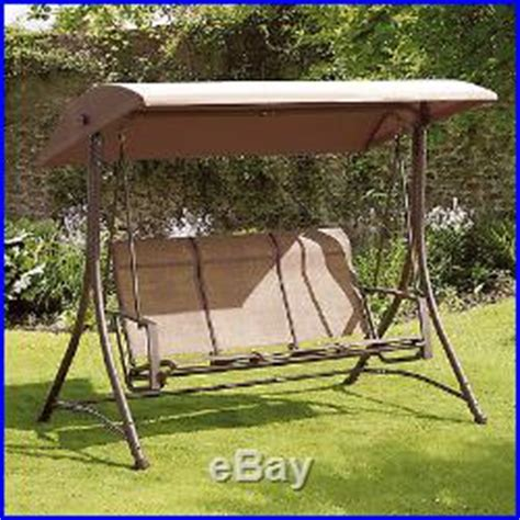 covered patio swing glider patio swing with canopy 3 seat glider porch backyard home